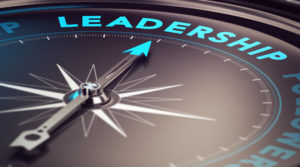 What's Your Leadership Style by Genevieve MacInnis at InspiredChangeConsulting.com